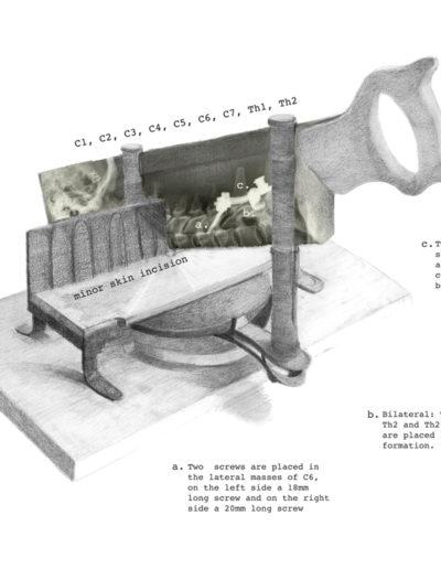 "C1-TH1, 2012 | 12""x16"", Archival Pigment Print"