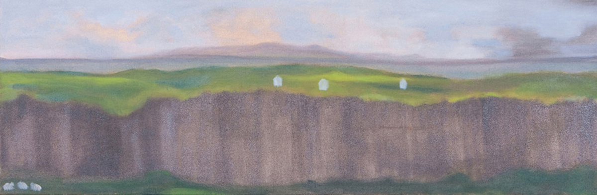 """Do You Have Remote Access?, 2009 